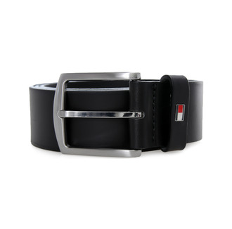 Muški kaiš Tommy Hilfiger NEW DENTON BELT 4.0