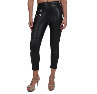 Ženske pantalone Guess HILLY LEGGINGS
