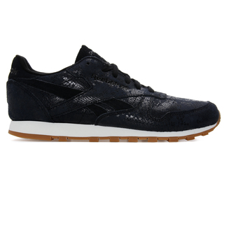 Ženske patike Reebok CL LTHR CLEAN EXOTICS