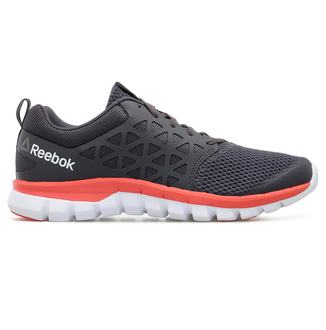 Ženske patike Reebok SUBLITE XT CUSHION 2.0 MT
