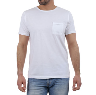 Muška majica Staff LARK MEN T-SHIRT