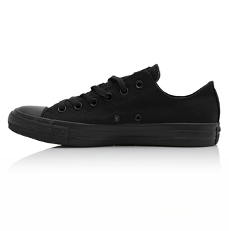 Unisex patike Converse CHUCK TAYLOR AS CORE