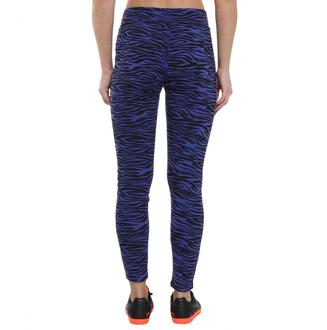 Ženske helanke Russell Athletic PRINTED LEGGINGS