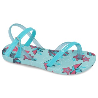 Dečije sandale Ipanema FASHION SANDAL V KIDS