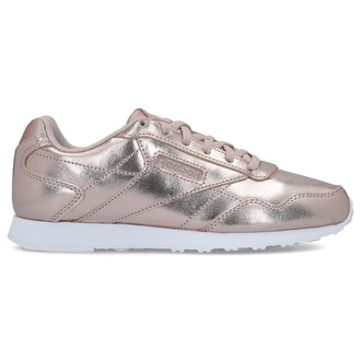 Ženske patike Reebok ROYAL GLIDE ROSE GOLD/WHT/SAND/P