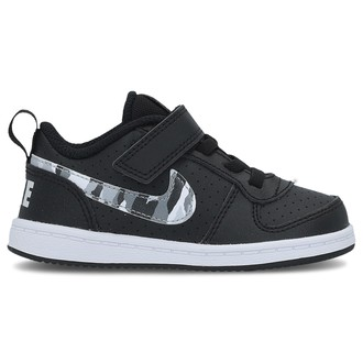 Dečije patike Nike COURT BOROUGH LOW (TDV)