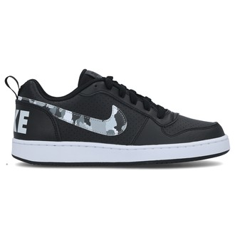 Dečije patike Nike COURT BOROUGH LOW (GS)