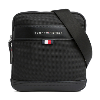 Muška torba TOMMY HILFIGER TAILORED MINI REPORTER