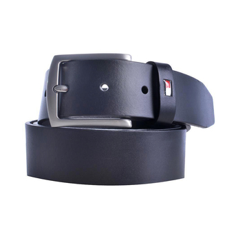 Muški kaiš TOMMY HILFIGER NEW DENTON BELT 3.5