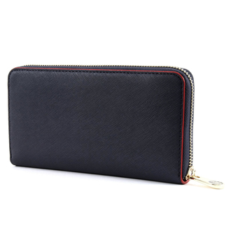 Ženski novčanik TOMMY HILFIGER HONEY LRG WALLET