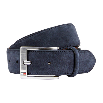 Muški kaiš TOMMY HILFIGER BOSTON BELT 3.5 ADJ