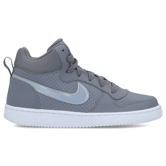 Dečije patike NIKE COURT BOROUGH MID (GS)