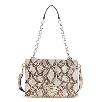 Ženska torba Guess MARLENE SHOULDER BAG