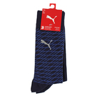 Čarape Puma SOCK 2P MEN