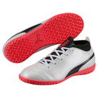 Dečije patike Puma ONE 17.4 IT JR