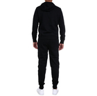 Muška trenerka Puma ATHLETIC HOOD SWEAT SUIT CL