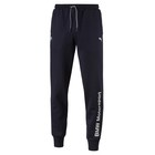 Muška trenerka Puma BMW MS Logo Sweat Pants