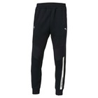 Muška trenerka Puma BMW MS Sweat Pants