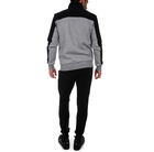 Muška trenerka Puma TOPLINE SWEAT SUIT CL