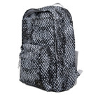 Ranac Converse EDC Poly Backpack