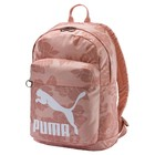 Ranac Puma Originals Backpack