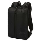 Ranac Puma Pace Hooded Backpack