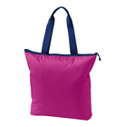Torba Puma Fundamentals Shopper