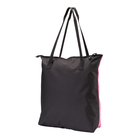 Torba Puma FUNDAMENTALS SHOPPER II