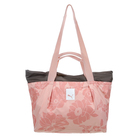 Torba Puma Prime Large Shopper