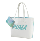 Torba Puma PRIME LARGE SHOPPER P