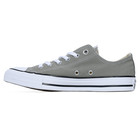 Unisex patike Converse CHUCK TAYLOR ALL STAR