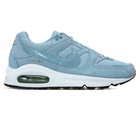 Ženske patike Nike WMNS AIR MAX COMMAND