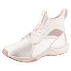 Ženske patike Puma PHENOM SATIN EP WN'S