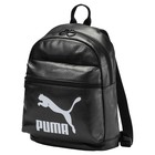Ženski ranac Puma Prime Backpack Metallic