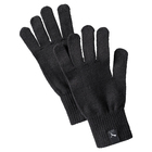 Zimske rukavice PUMA KNIT GLOVES