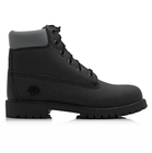 Dečije cipele Timberland 6 In Premium WP Boot