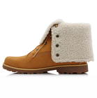 Dečije cipele Timberland 6 IN WP SHEARLING