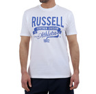 Muška majica Russell Athletic S/S CREW NECK TEE