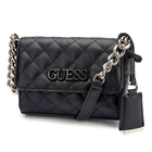 Ženska torba Guess ELLIANA MINI CROSSBODY FLAP