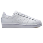 Dečije patike ADIDAS SUPERSTAR FOUNDATION J