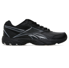 Muške patike Reebok DAILY CUSHION 3.0 RS