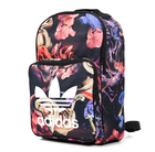 Ranac Adidas BP YOUTH