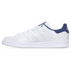 Ženske patike Adidas STAN SMITH W