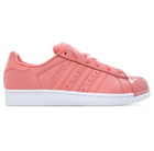 Ženske patike Adidas SUPERSTAR METAL TOE W