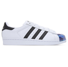 Ženske patike Adidas SUPERSTAR MT W