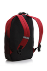 Ranac Puma BUZZ BACKPACK