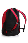 Ranac Puma ECHO BACKPACK