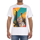 Muška majica Tommy Hilfiger TJM NEW YORK PHOTO TEE
