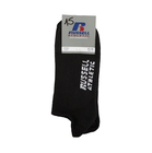 Čarape Russell Athletic SOCKS NO SHOW 3 PACK