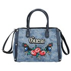 Ženska torba Guess BADLANDS SATCHEL